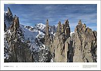 Die Alpen aus der Luft - Produktdetailbild 11