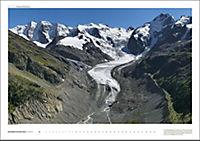 Die Alpen aus der Luft - Produktdetailbild 4