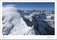 Die Alpen aus der Luft - Produktdetailbild 12