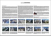 Die Alpen aus der Luft - Produktdetailbild 13