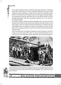 Die alten Holzknechte - Produktdetailbild 3