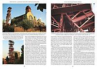 Die alten Zechen an der Ruhr - Produktdetailbild 1
