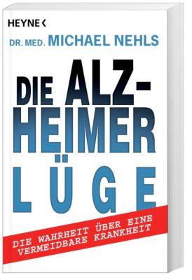 Die Alzheimer-Lüge, Michael Nehls