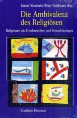 Die Ambivalenz des Religiösen