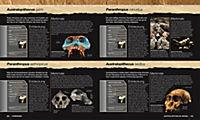 Die Anfänge der Menschheit - Produktdetailbild 7