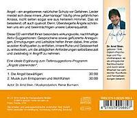 Die Angst bewältigen, 1 CD-Audio - Produktdetailbild 1