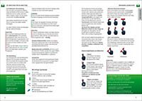Die.Anleitung Android Phones Schritt für Schritt - Produktdetailbild 2