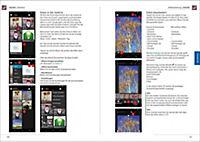 Die.Anleitung Android Phones Schritt für Schritt - Produktdetailbild 4