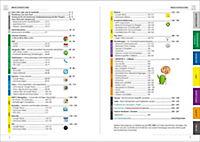 Die.Anleitung Android Phones Schritt für Schritt - Produktdetailbild 1