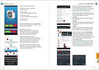 Die.Anleitung Android Phones Schritt für Schritt - Produktdetailbild 6