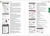 Die.Anleitung Android Phones Schritt für Schritt - Produktdetailbild 3
