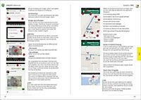 Die.Anleitung Android Phones Schritt für Schritt - Produktdetailbild 5