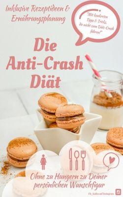 Die Anti-Crash Diät, Fit Katha
