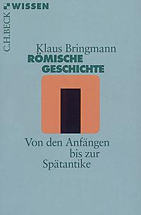 Die Antike Box, 6 Bde. - Produktdetailbild 2