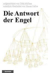 Die Antwort der Engel, Gitta Mallasz, Hannah Dallos