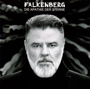 Die Apathie Der Sterne, Falkenberg