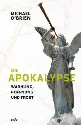 Die Apokalypse - Michael O'brien |