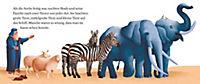 Die Arche Noah - Produktdetailbild 1