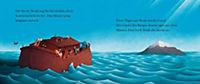 Die Arche Noah - Produktdetailbild 2