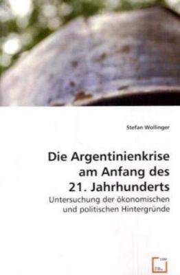 Die argentinienkrise am anfang des 21 jahrhunderts buch - Beruhmte architekten des 21 jahrhunderts ...