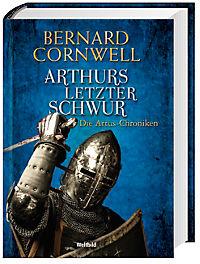 Die Artus-Chroniken - Produktdetailbild 1