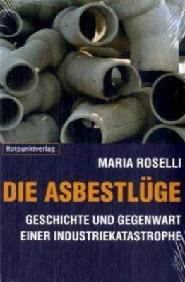 Die Asbestlüge, Maria Roselli