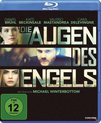 Die Augen des Engels, Daniel Brühl, Kate Beckinsale