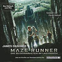 maze runner 3   die auserw hlten in der todeszone film