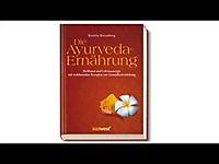 Die Ayurveda-Ernährung - Produktdetailbild 1
