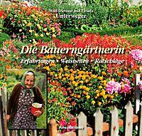 Das grosse biogarten buch buch portofrei bei for Gartengestaltung joanna