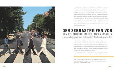 Rabatt Schuhe Zebrastreifen | 2020 Schuhe Zebrastreifen im