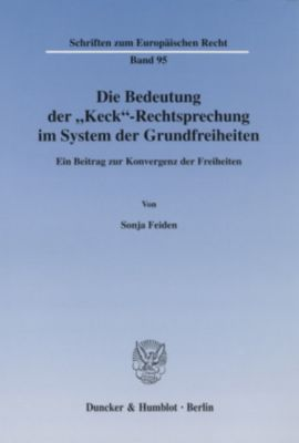 system bedeutung