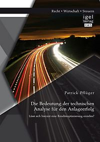 download Optimal Design of Flexible Manufacturing Systems