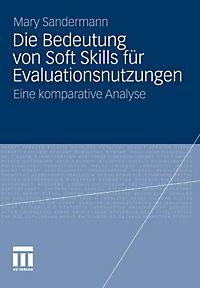 download The Emancipation of Writing: German Civil