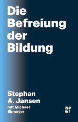 Die Befreiung der Bildung -  pdf epub
