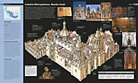Die berühmtesten Bauwerke der Welt - Produktdetailbild 5