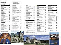 Die berühmtesten Bauwerke der Welt - Produktdetailbild 3
