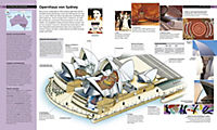Die berühmtesten Bauwerke der Welt - Produktdetailbild 6