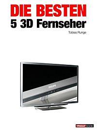 hama dvb t dvb t2 zimmerantenne flat43 bestellen. Black Bedroom Furniture Sets. Home Design Ideas
