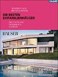 kleine h user grosse wohnarchitektur buch portofrei. Black Bedroom Furniture Sets. Home Design Ideas