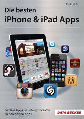 die besten apps ipad
