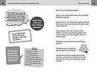 Die besten Schülerausreden und Schülersprüche - Produktdetailbild 1