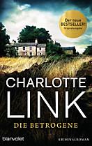 Die Betrogene, Charlotte Link