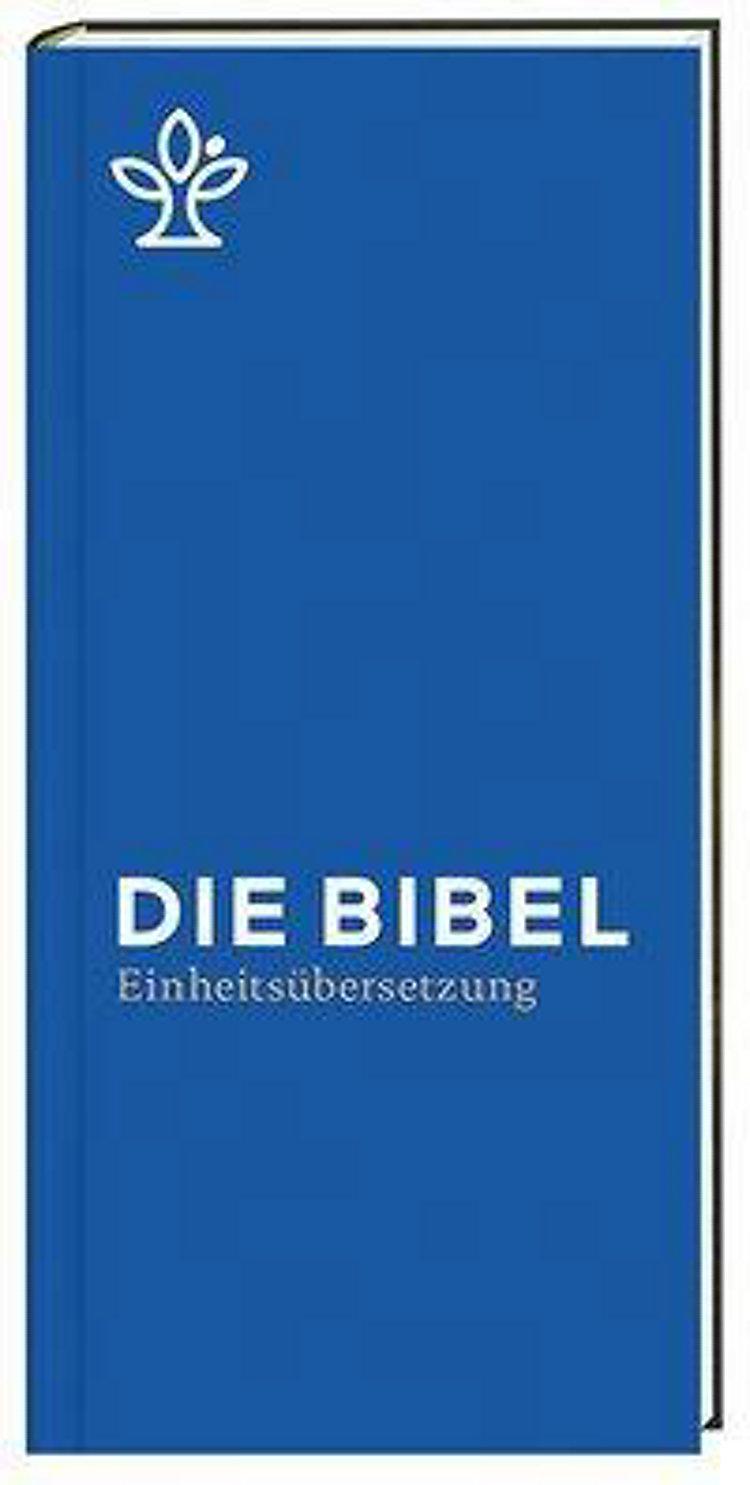 Bibel Ebook Kostenlos Einheitsübersetzung
