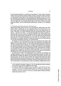 Die Bibel und die Frauen: Bd.1/1 Hebräische Bibel - Altes Testament - Produktdetailbild 7