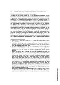 Die Bibel und die Frauen: Bd.1/1 Hebräische Bibel - Altes Testament - Produktdetailbild 6