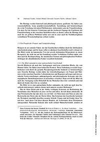 Die Bibel und die Frauen: Bd.1/1 Hebräische Bibel - Altes Testament - Produktdetailbild 8