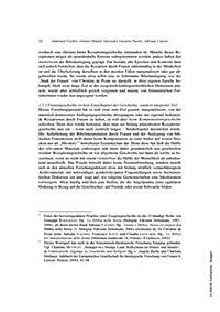 Die Bibel und die Frauen: Bd.1/1 Hebräische Bibel - Altes Testament - Produktdetailbild 4