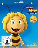 Die Biene Maja - Der Kinofilm - 3D-Version