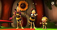 Die Biene Maja - Der Kinofilm - 3D-Version - Produktdetailbild 3